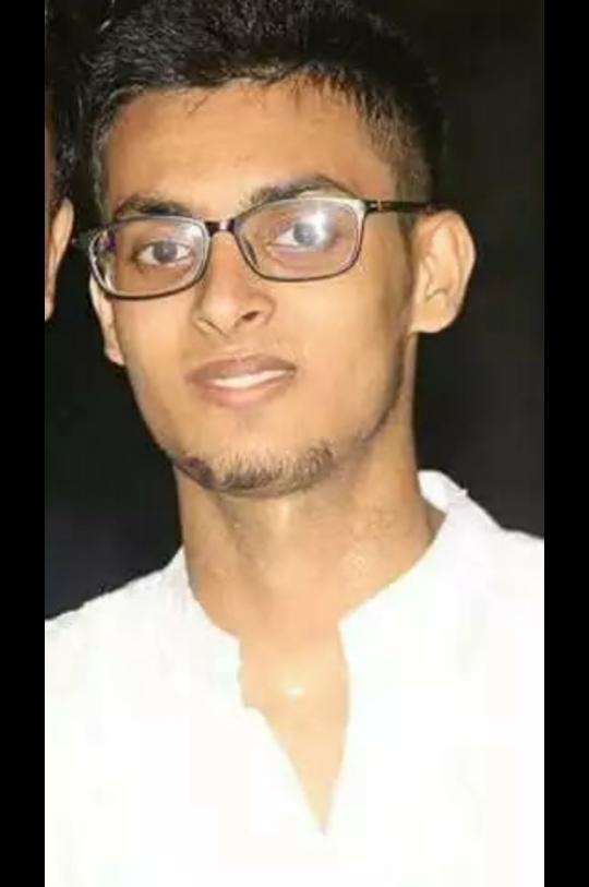 Abdur Rahman Arif