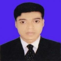 Abdur Rahaman Jamy