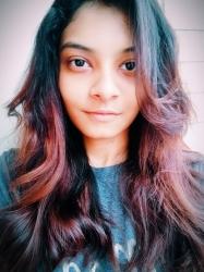 Sadia Nowshin Sharin