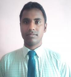 MD Bakul