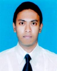 Emon Ahmed