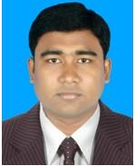 Md. Rahmat Ullah