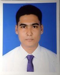 Md. Ahsanur Rashid