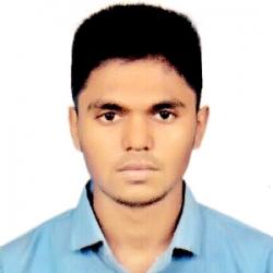 Md Raihan Uddin