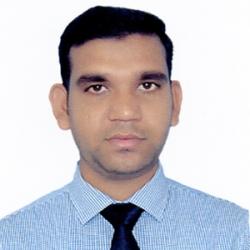 Md. Sohrab Hossain