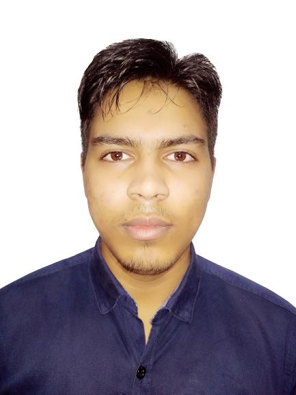 Md.Sabuj Ali