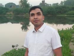 Md Ahasan Habib