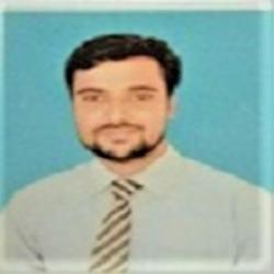 MD.ABDUL ALIM