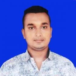 Md.Kazol Biswas