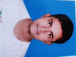 Md Ibrahim Hossain