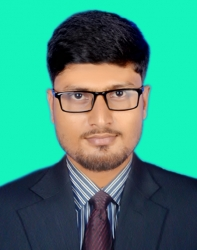 Shakilur Rahman