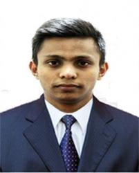 Md. Mominul Islam