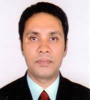 Mohammad Mizbah Uddin Babor