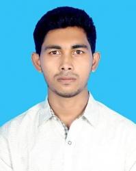 Md Syfur Rahman