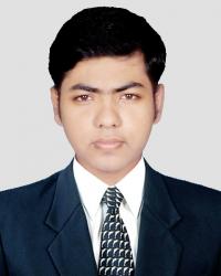 Md.farhan Mashuk