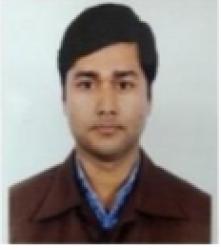 Ashabul Haque