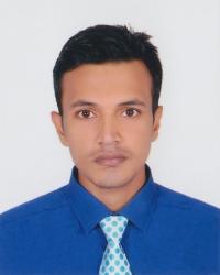 Ahsan Chowdhury