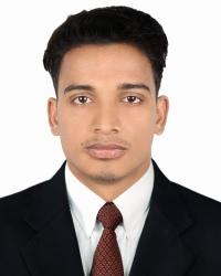 MD MusarofHossain