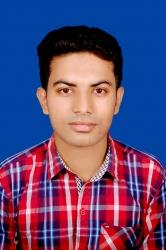 Sanjit Kumar Deb