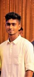 MD. Ayub Hossain