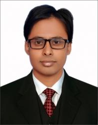 Robin Chakraborty