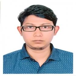 Suhail Hosain