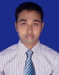 Syad Abdur Razzaq Ali