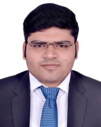 Hasan Hafijur Rahman