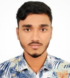 MD.SHARIFUL ISLAM