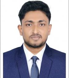 Palash Hasan
