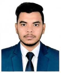 Md. Shahriar Hossain
