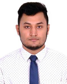 Shakhawat Azad Sahhil