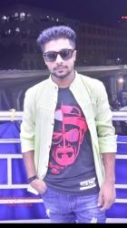 md munna khan