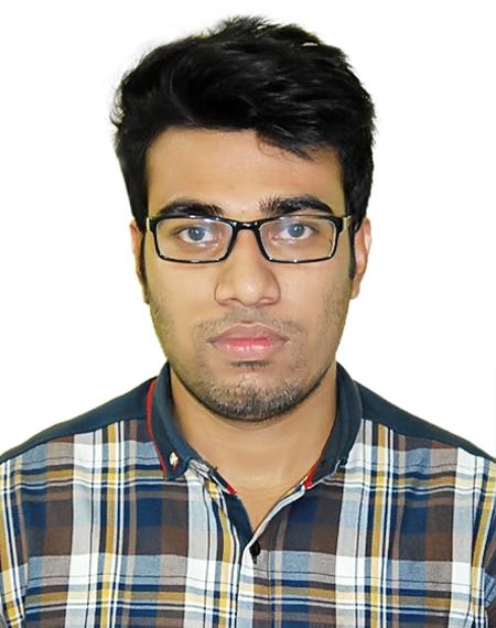 Khaled Nur