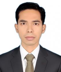 Mohammad Saifur Rahman