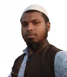 Md Azizul Haque