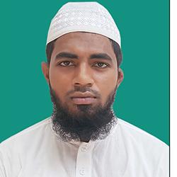 Didar Mohammed Bin Kamal