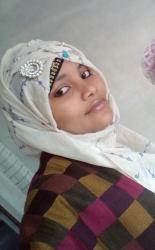 Rasna Sharmin