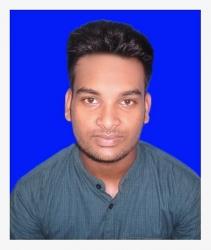 Md.Rakib Uddin