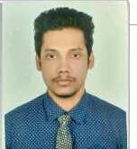 Md.Habibur Alam (Masum)