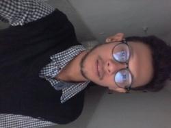 Rahat Kabir
