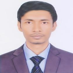 Mohammad Omar Iftekhar Alam