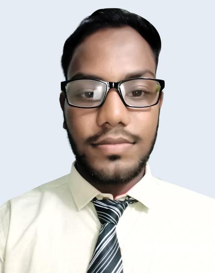 Ananda Kanti Paul