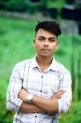 Suhag Ahmed Raju