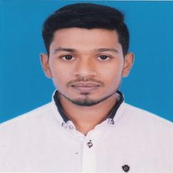 Md Zahid Hasan