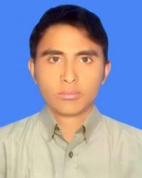 Md. Yeakub Ali