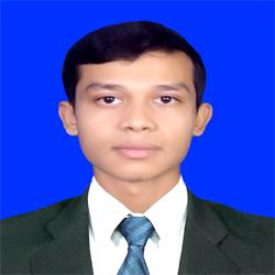 MD.Nazmul Hasan