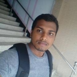 Taiobur Rahman