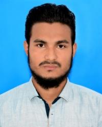 MD Shahin sarwar babu