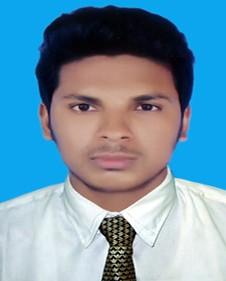 Kawsar Uddin